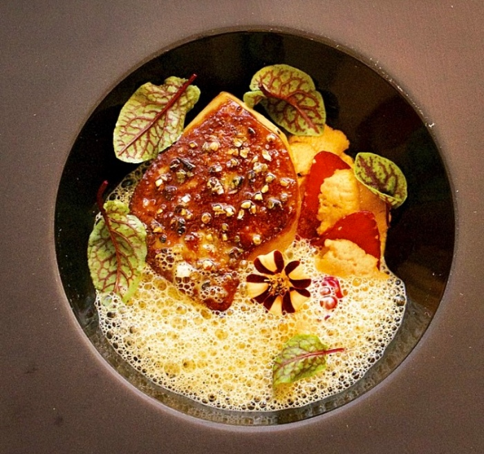 Episode 11|Injera or Caviar: Getting to Know Chef Elias Tadesse, PartI